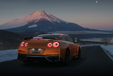 5 Best PS4 Driving Games of 2017
