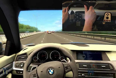 Car Driving Games >> The Best City Car Driving Games Of 2018 Smart Driving Games